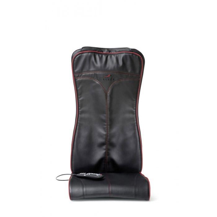 dossier de massage quattromed iv s bioco qtm4 s. Black Bedroom Furniture Sets. Home Design Ideas