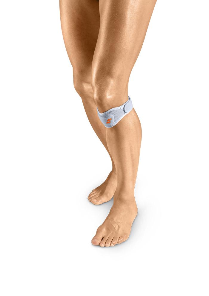 Morbus Osgood Schlatter Bandage
