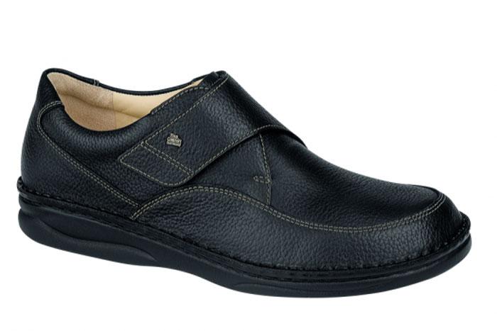 Chaussures FINN COMFORT Femme Pas Cher – Chaussures FINN