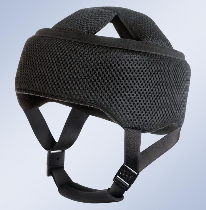 casque de protection cr nien l ger et a r pour enfant et. Black Bedroom Furniture Sets. Home Design Ideas