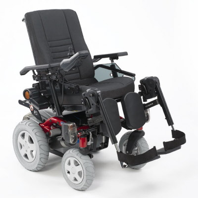 Location - Location fauteuil roulant