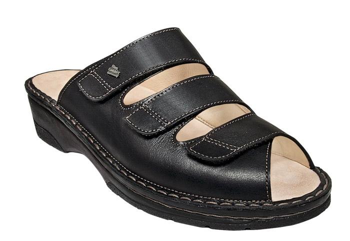 e386b7eb8a8 Chaussures Finn Comfort extensibles FinnStretch Femmes