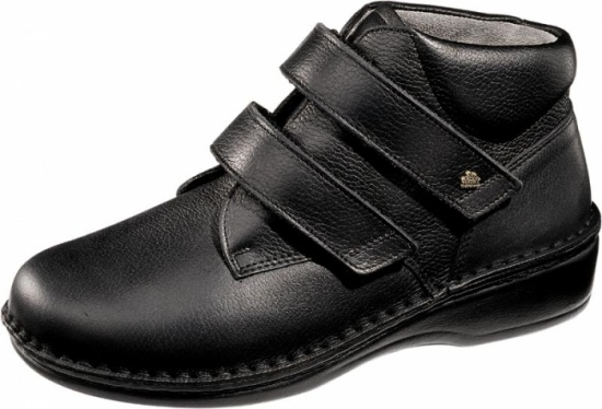 Finn Comfort Prophylaxes Comfort Prophylaxes Chaussures Femmes Finn Chaussures w4OBU8zq