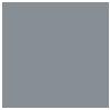 Zyorenc Still-BH Mutterschafts-BH Modales Seidenmaterial Vordere /Öffnung Atmungsaktive Stillunterw/äsche